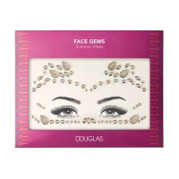Douglas Collection Face Gems