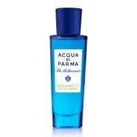 Acqua di Parma Bergamotto Calabria Eau de Toilette Spray