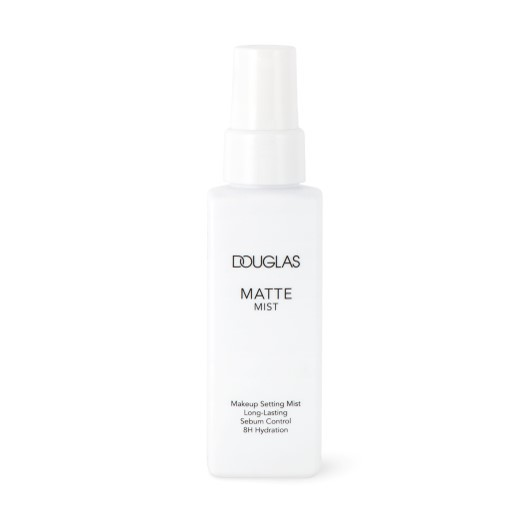 Douglas Collection - Mattifing and Setting Mist -