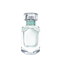 Tiffany Tiffany Eau de Parfum