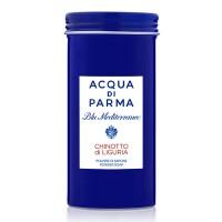 Acqua di Parma Chinotto di Liguria Powder Soap