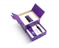 Thierry Mugler Alien Eau de Parfum 60Ml Set