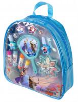 Markwins Frozen Beauty Bag
