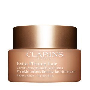Clarins - Extra Firming Creme Jour Ps -