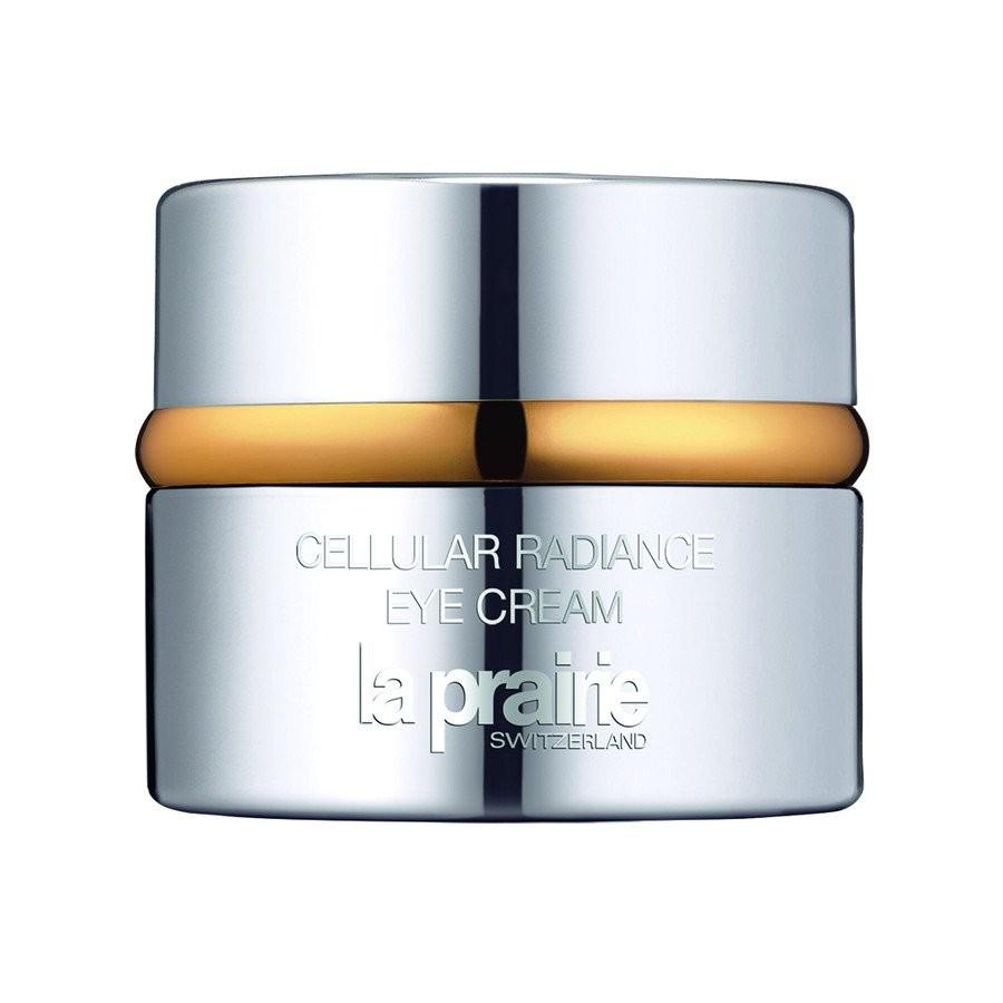La Prairie - Cellular Radiance Eye Cream -