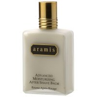 Aramis Aramis Classic Adv.Moist.After Shave Balm
