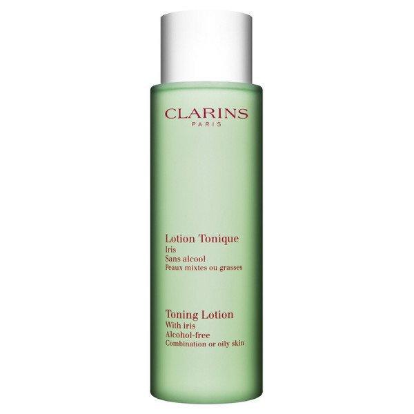 Clarins - Lotion Tonique Pg -