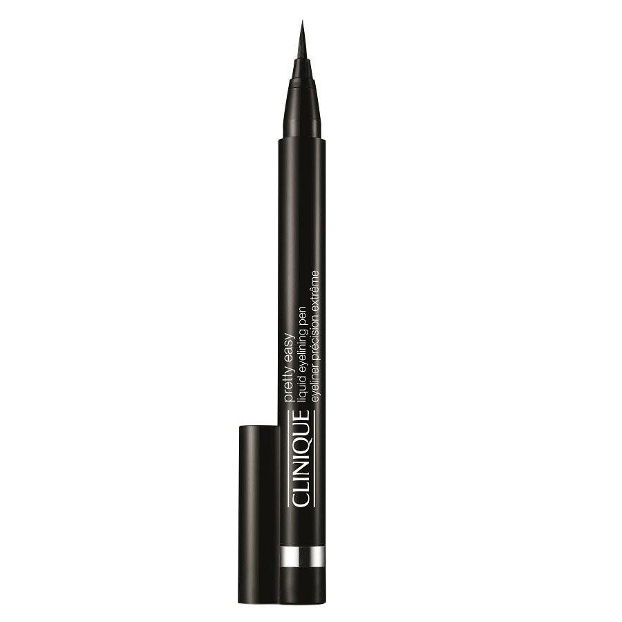 Clinique - Pretty Easy Liquid Eyelining Pen -