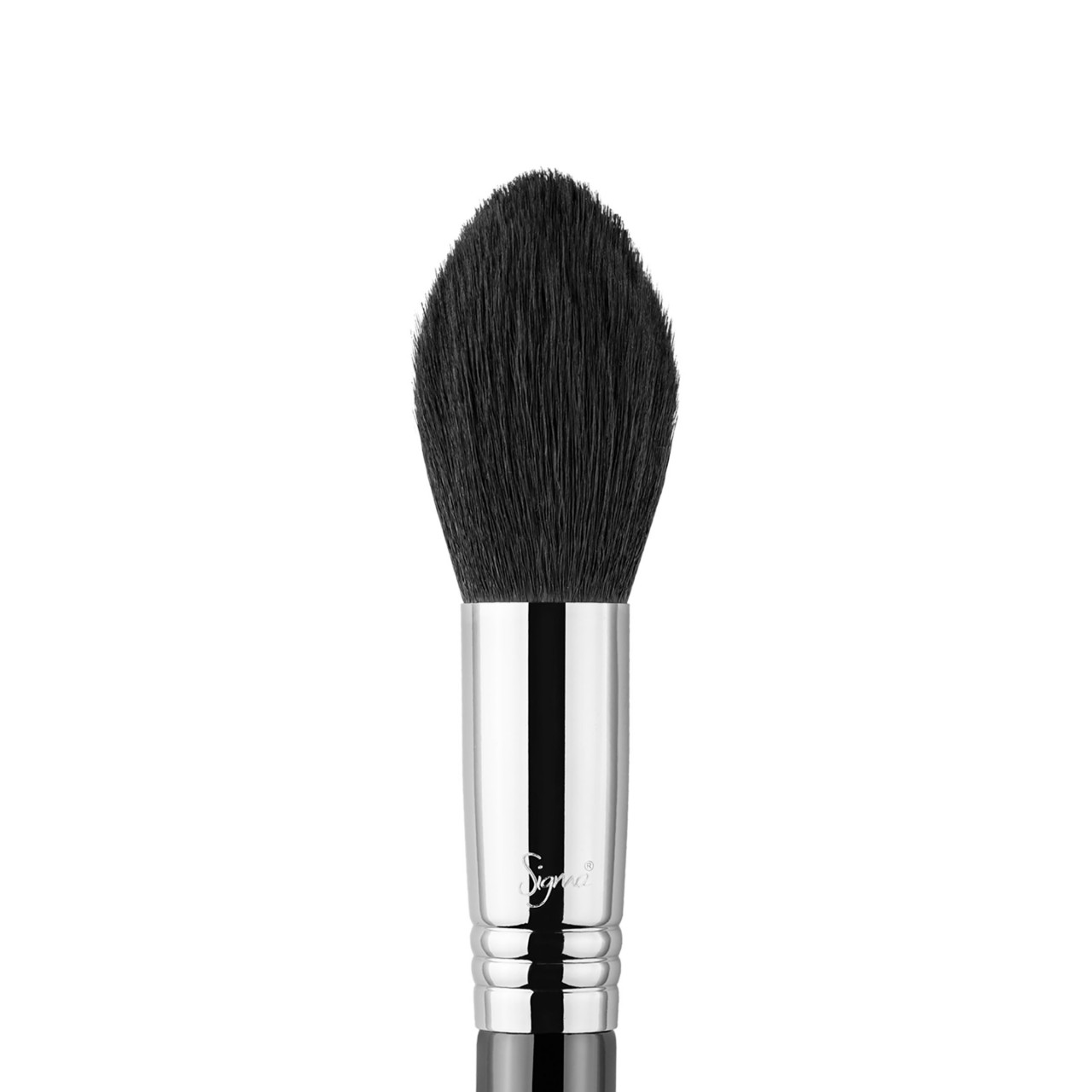Sigma - Brushes F25 Tapered Face Brush -