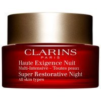 Clarins Haute Exigence Nuit Tp