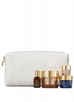 Estée Lauder Revitalizing Supreme All Day Glow Set