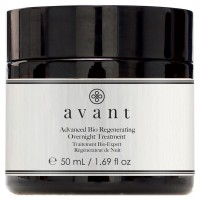 Avant Skincare Overnight Regeneration Cream