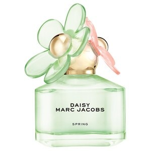 Marc Jacobs - Daisy Spring Eau de Toilette Spray -