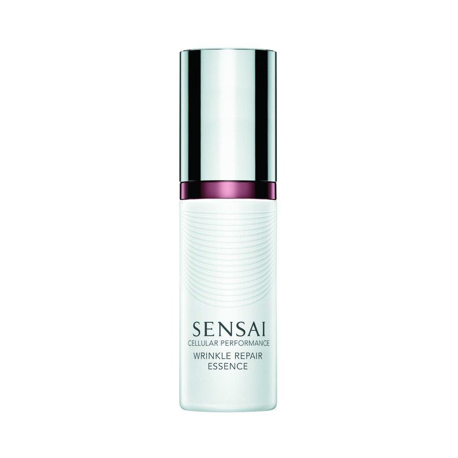SENSAI - Wrinkle Repair Essence -
