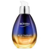 Biotherm Blue Therapy Sérum-in-Oil