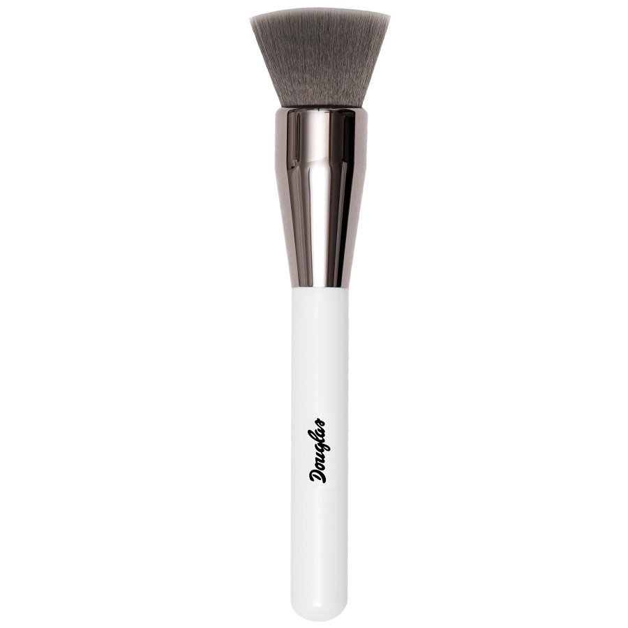 Douglas Collection - Charcoal Infused Flat Buffer Brush -