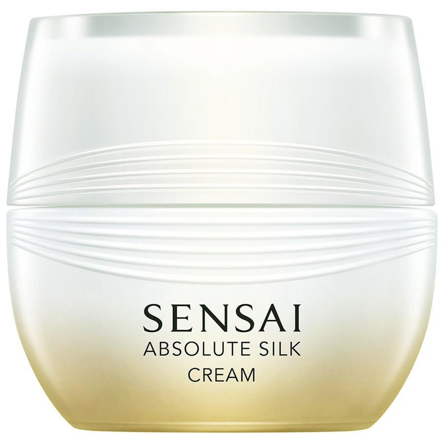 SENSAI - Absolute Silk Cream -