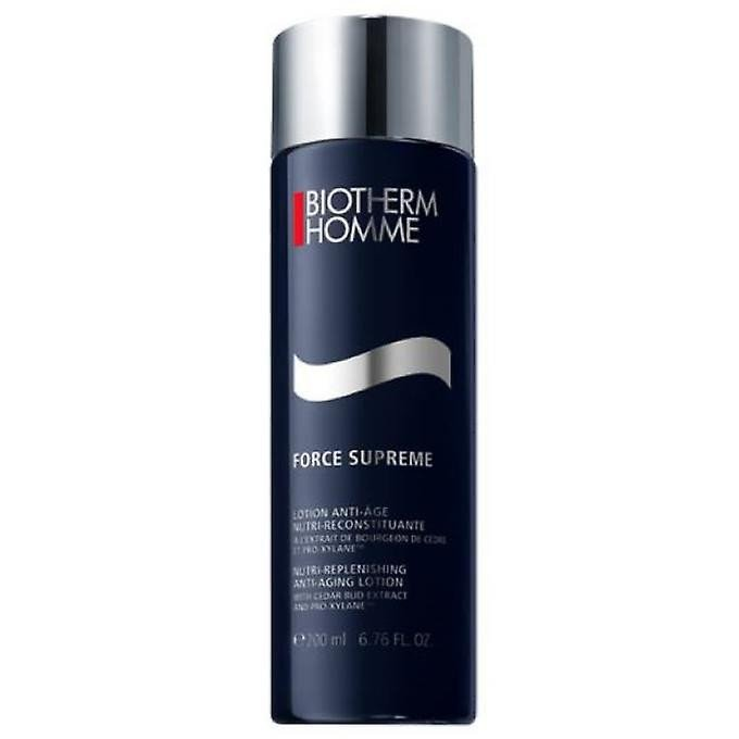 Biotherm Homme - Force Supreme Lotion -