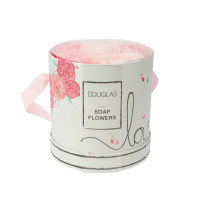 Douglas Exclusivos Bath Flower Box S