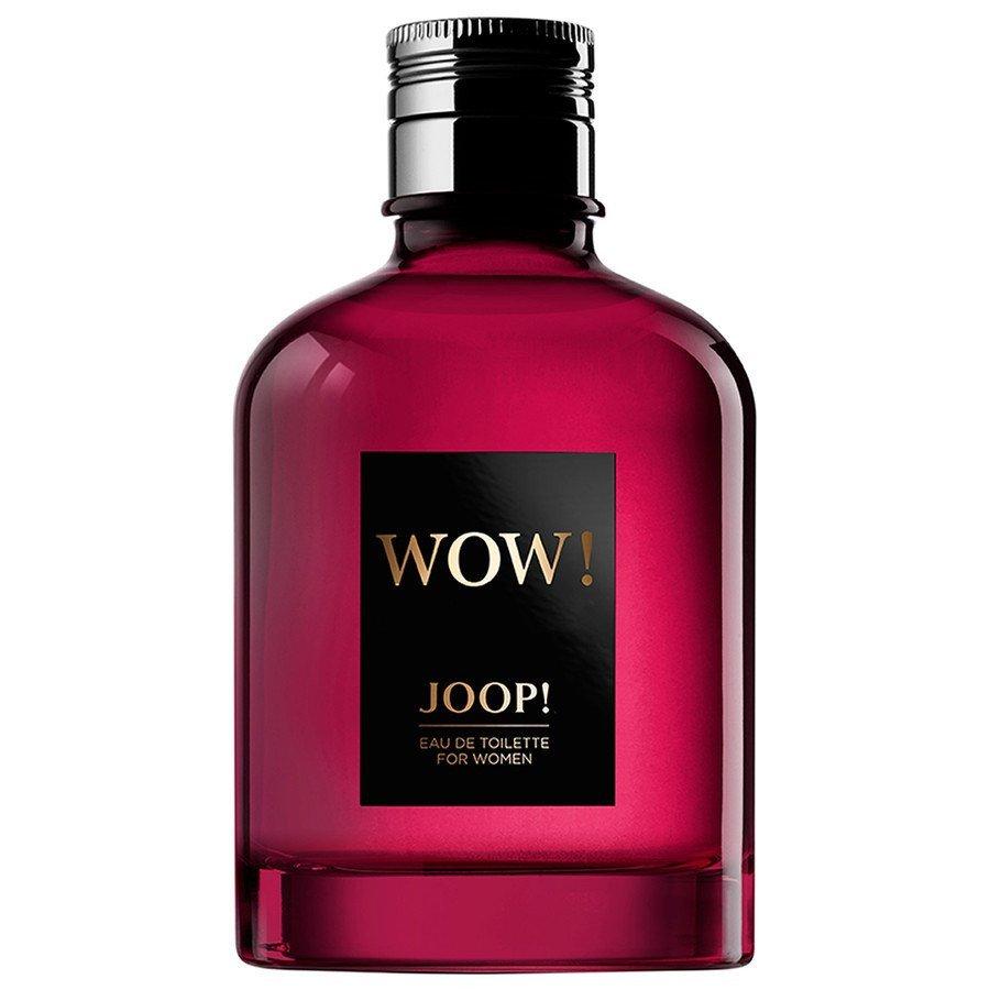 Joop! - Wow Woman Eau de Toilette -  100 ml