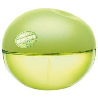 DKNY Pool Party Lime Mojito Eau de Toilette