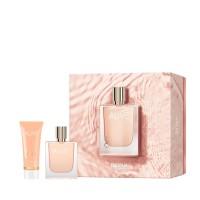 Hugo Boss Boss Alive Eau de Parfum Spray 50Ml Set