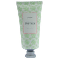 Douglas Exclusivos Spring Time Collection Hand Cream