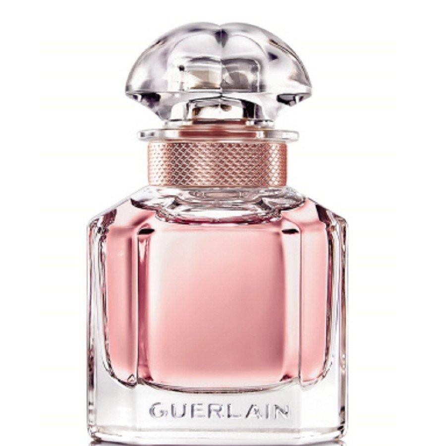 Guerlain Mon Guerlain Eau de Parfum Florale Compre online at douglas.pt c4daf21eaa