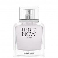 Calvin Klein Eternity Now Men Eau de Toilette