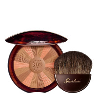 Guerlain Terracotta Kit