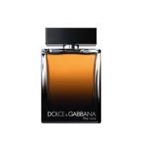 Dolce&Gabbana The One for Men Essence Eau de Parfum