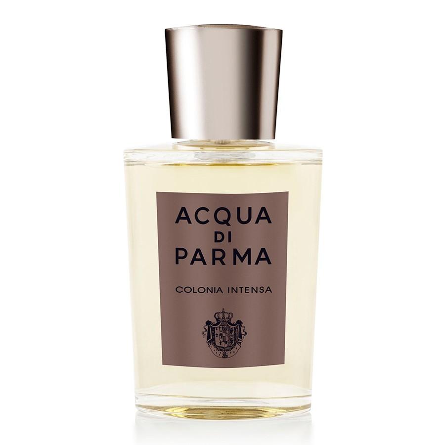 Acqua di Parma - Colonia Intensa Eau de Cologne Spray -  50 ml