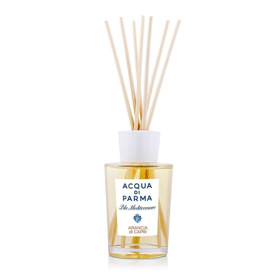 Acqua di Parma - Home Fragrance Arancia Di Capri Room Diffuser -