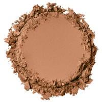 NYX Professional Makeup Mate Bronzer