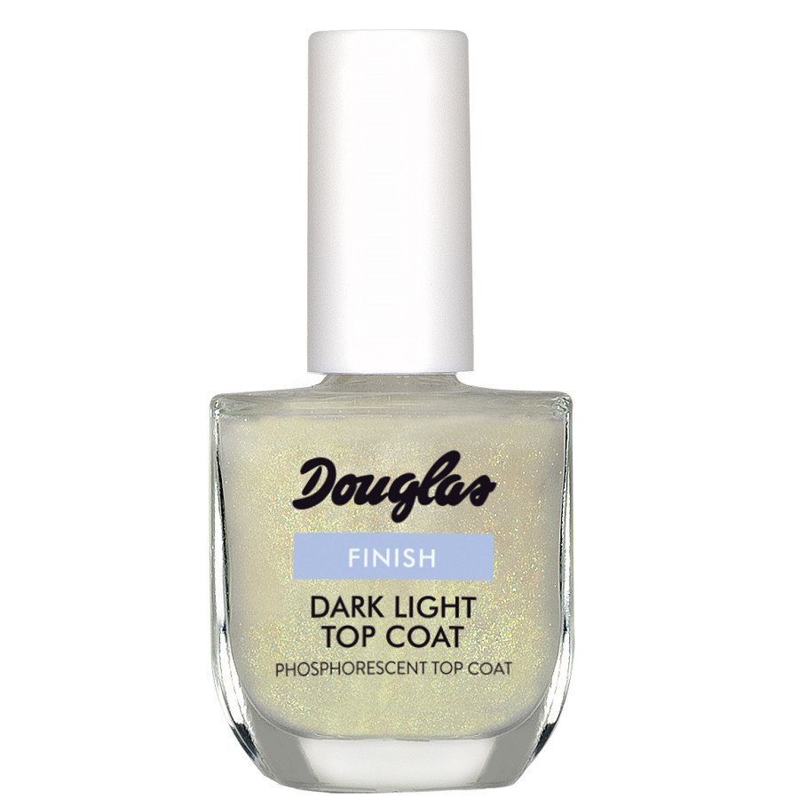 Douglas Collection - Dark Light Top Coat -