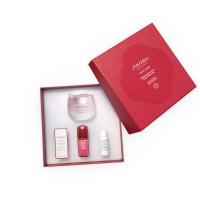 Shiseido White Lucent Brightening Gel Set