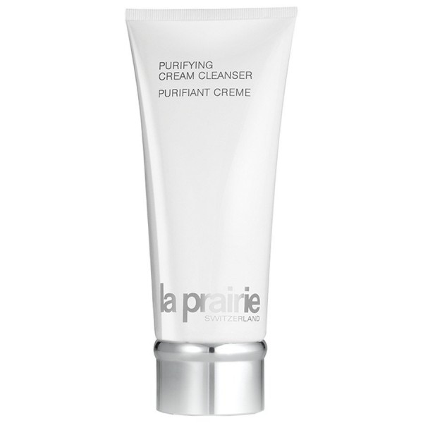 La Prairie - Purifying Cream Cleanser -