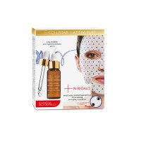 Collistar Pure Active Collagen Set