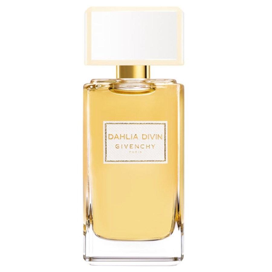 Givenchy - Dahlia Divin Eau De Parfum - 30 ml