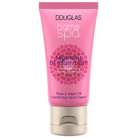 Douglas Home Spa Mystery Of Hammam Travel Hand Cream