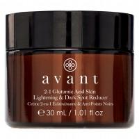 Avant Skincare 2-1 Glutamic Skin Spot Reducer