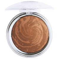 Douglas Make-up Highlighter Bronze Powder