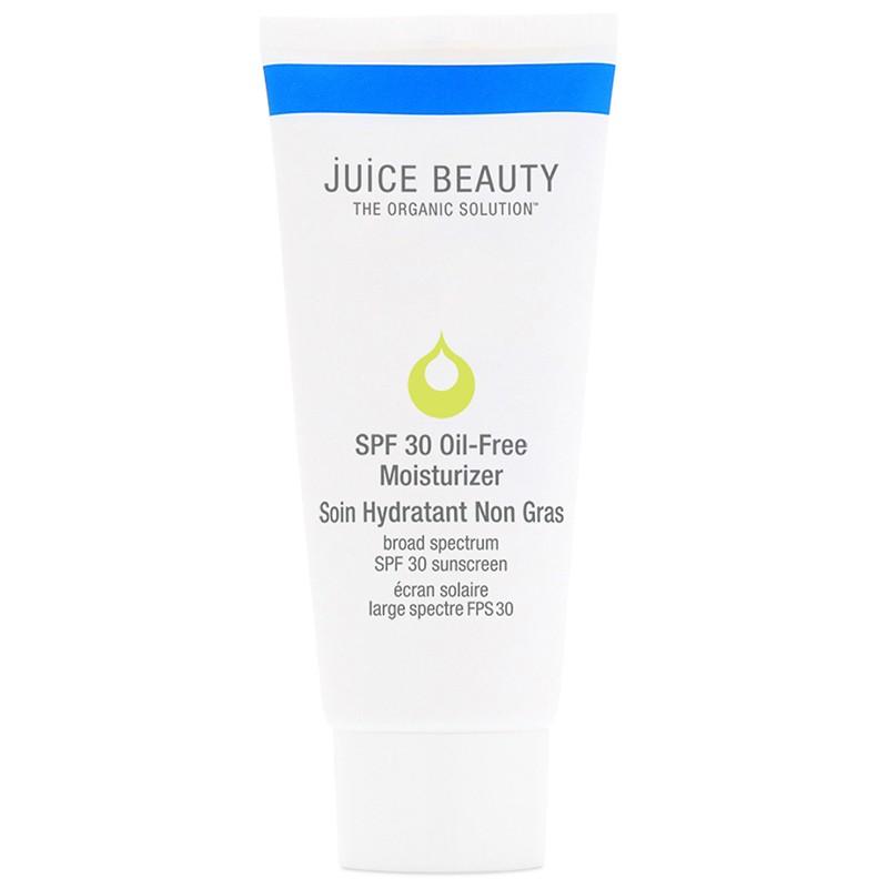 Juice Beauty - Oil-Free Moisturizer -