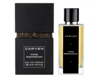 Carven La Collection Shenandoah Eau de Parfum