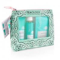 Teaology Yoga Care Essential Kit