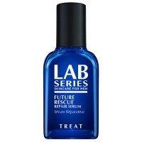 Lab Series Lab Series Future Rescue Repair Serum