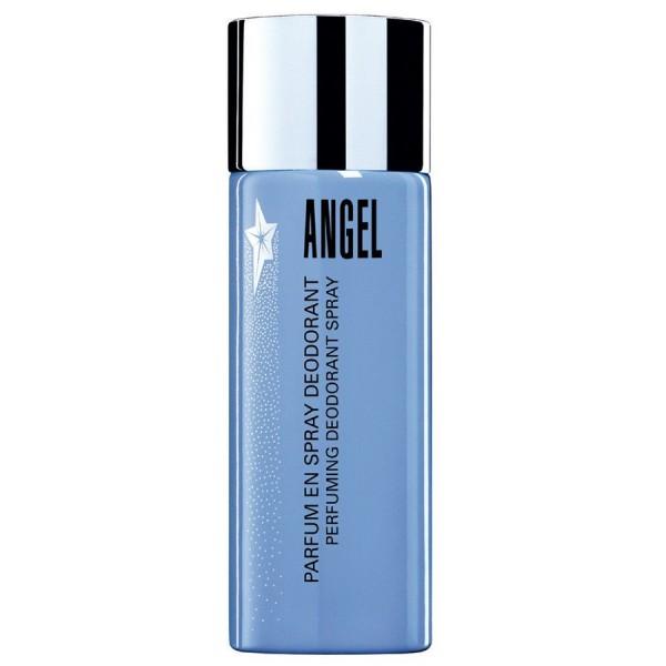 Thierry Mugler - Angel Perfuming Deo -