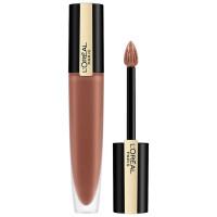 L'Oréal Paris Lipstick Rouge Signature