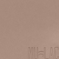 Mulac Cosmetics Powder Contouring Refill