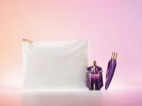 Thierry Mugler Alien Couture Eau de Parfum 30Ml Set